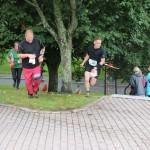 sprint 008